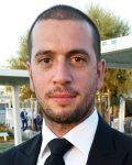 Clelio RUSCITTI Senior Sales Account, OCTO Telematics, Italy
