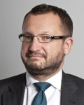 Sergej SIMONITI President of the Council of Experts  Insurance supervision Agency Slovenia