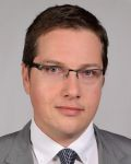 Darko Blazhevski MSc, MBA Coordinator of the Research and Development Department, Insurance Supervision Agency Macedonia