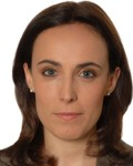Valentina GHIANI Property Treaty Underwriter  Swiss Re