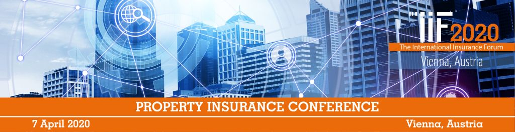 The International Insurance Forum
